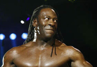 Bookert_1217436447_crop_340x234