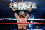 Edge-royal-rumble_crop_150x100
