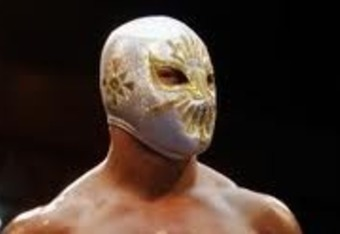 Mistico3_crop_340x234