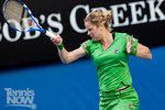 Rsz_clijsters_crop_150x100