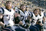 Sports-illustrated-best-beards-in-sports-patriots_crop_150x100