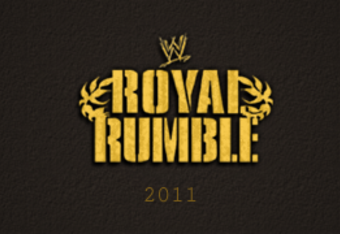 Royalrumble2011_crop_340x234