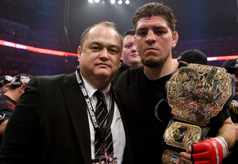 Scott_coker_and_nick_diaz_crop_340x234