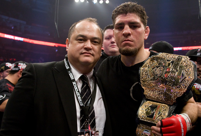 Scott_coker_and_nick_diaz_crop_650x440
