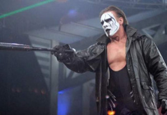 Sting-wcw_display_image_crop_340x234