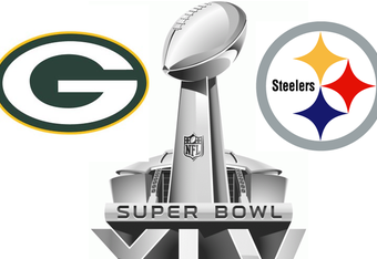 Super-bowl-xlv_crop_340x234