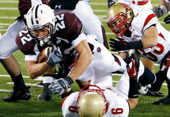 Paul_canevari_touchdown_crop_340x234