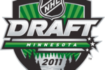 Nhl_entry_draft_2011-logo_crop_150x100
