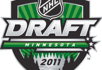 Nhl_entry_draft_2011-logo_crop_340x234