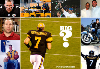 Big-ben-roethlisberger-large_crop_340x234