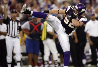 Chadgreenway_crop_340x234