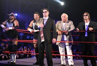 Tna_fourtune_crop_340x234