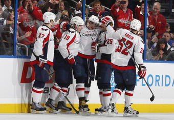 Capsbolts7_crop_340x234