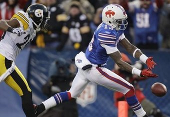 76210_steelers_bills_football_crop_340x234