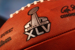 Superbowlxlv_crop_150x100