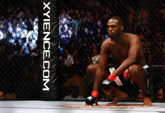 Jon_jones_2_crop_340x234