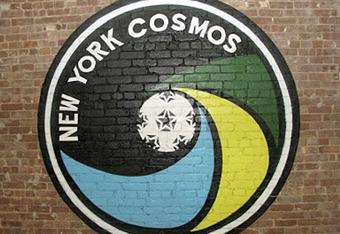 New-york-cosmos_crop_340x234