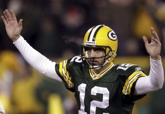 Aaronrodgers_crop_340x234