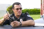 Steven-seagal-lawman-600x398_crop_150x100