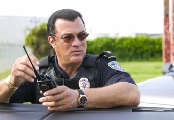 Steven-seagal-lawman-600x398_crop_340x234