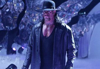 Is-the-undertaker-dead-what-happened-to-the-undertaker_crop_340x234
