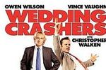 220px-wedding_crashers_poster_crop_150x100