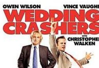 220px-wedding_crashers_poster_crop_340x234