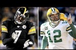 Img_28064_aaron-rodgers-vs-ben-roethlisberger-whos-better-are-they-equals-super-bowl-45-jrsportbrief_crop_150x100