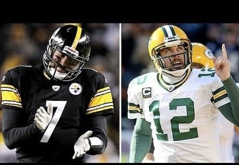 Img_28064_aaron-rodgers-vs-ben-roethlisberger-whos-better-are-they-equals-super-bowl-45-jrsportbrief_crop_340x234