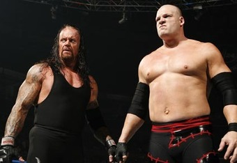 The-undertaker-with-kane1_crop_340x234