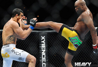 10UFC126SilvaVs_crop_358x243_crop_340x234.jpg?1297356533