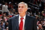 Jerrysloan_crop_150x100