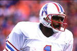 Warren_moon_crop_150x100
