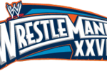Wrestlemania_xxviii_crop_150x100
