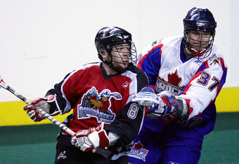 Conncampbell-nll_crop_340x234