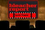 Theatre-f-1_crop_150x100