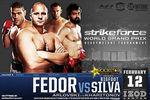 Fedor_vs_silva_poster_crop_150x100
