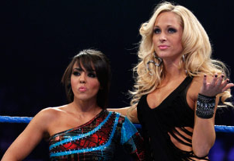 Laycool_crop_340x234