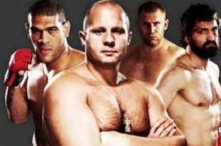Strikeforce_fedor_silva_crop_310x205