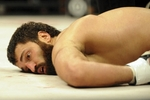 Deadarlovski_crop_150x100