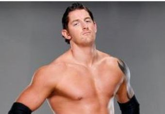 Wade-barrett-wwe-superstar-1_crop_340x234