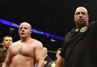 002_fedor_emelianenko_vs_antonio_silva_crop_340x234
