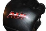 Aof_gloves_1_crop_150x100