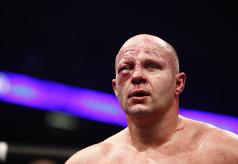 003_fedor_emelianenko_vs_antonio_silva_crop_340x234