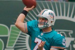20091231031256chad_henne_jets-dolphin_game_nov_2009_-_049_crop_150x100