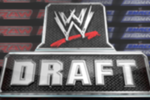 2011wwedraftmain_crop_150x100