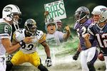 Nfl_rivalries_576_crop_150x100