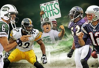 Nfl_rivalries_576_crop_340x234