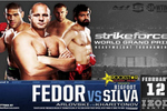 10-strikeforce-fedor-vs-silva_crop_150x100