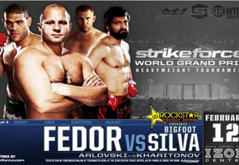 10-strikeforce-fedor-vs-silva_crop_340x234